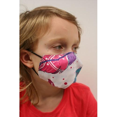Maska dla dorosłych