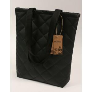 torba z ekoskóry