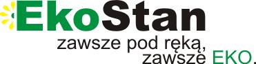 eko-stan.pl